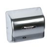 Advantage AD90-SS standard hand dryer